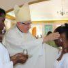 Les prochaines Confirmations dans le diocèse