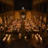 Triduum pascal à La cathédrale St Pierre et St Paul