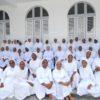 290 ANS de mission des sœurs de St PAUL DE CHARTRES 1727-2017