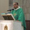 Installation du nouveau curé de la cathédrale ND de Guadeloupe et du Carmel à Basse-Terre