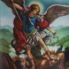 La paroisse du Raizet a fêté son Saint Patron