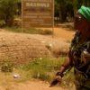 Capesterre : vacances au Burkina faso
