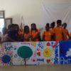 Forum des jeunes de Capesterre BE