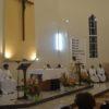 Fête de St Charles Borromée à Gourbeyre