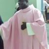 Un Dimanche de la JOIE coloré à la paroisse St Michel du Raizet