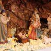 La magnifique messe de Noël à la TV