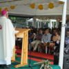 Fête de Saint-Eloi à l'Usine de Gardel