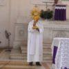 Paroisse Sainte Trinité du Lamentin : 24h pour le Seigneur