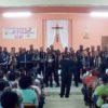 Baillif : veillée chorales  pour la Journée Mondiale de Prière pour les Vocations (2)