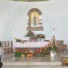 Belle fête de Saint-Joseph Travailleur pour le 1er mai à Matouba (2)