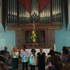 Carmel : Concert lyrique (2)
