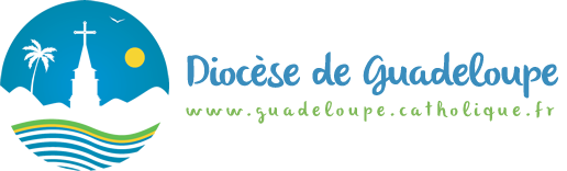 DIOCESE DE GUADELOUPE