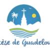 Communiqué du diocèse de Guadeloupe