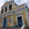 St Pierre & St Paul : Horaires de messes