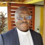 A la rencontre du Père Cossi Denis AVIMADJENON, nouveau curé de Baie-Mahault.