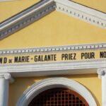 « Venons Dieu nous appelle ! » à Marie-Galante !