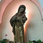 Attentat à la Basilique de Nice : Une prière pour les défunts, leur famille et la France
