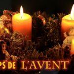L'Avent commence le dimanche 29 novembre (année liturgique B)