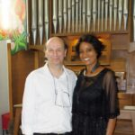 Deux concerts « orgue et saxophone » qui mettent du baume au cœur !