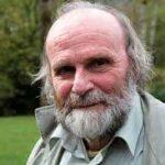 Père Jean-Marie Petitclerc :   « La liberté d'expression ne consiste pas à pouvoir tout dire, tout écrire, tout dessiner »