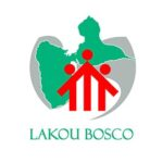 Lakou Bosco : nouvelle association!