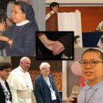 Le Pape ouvre aux femmes les ministères du Lectorat et de l'Acolytat