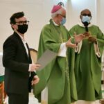 Saint Jean Bosco fêté en Guadeloupe