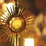 24h pour le Seigneur les 12 et 13 mars