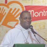 Chaque semaine, Catéchèses de Mgr Macaire
