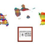 11 novembre :Messe des Antillo-Guyanais à St Sulpice