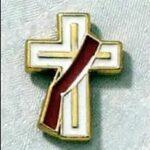 Journée de récollection des diacres permanents