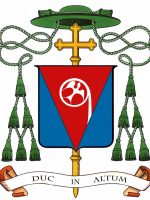 logo_Mgr_Riocreux